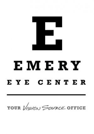 emery eye logo sml