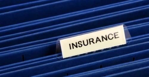 insurance header