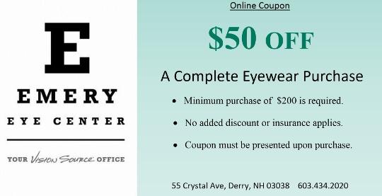online coupon 540x277 2