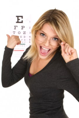 promo glasses 270w