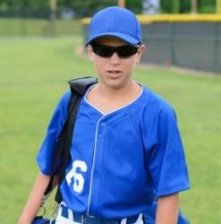 sports basesball 247x250