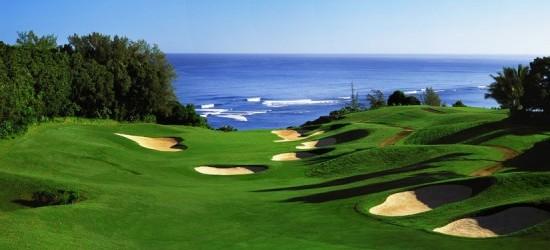 sports prince golf course 825×525 2c