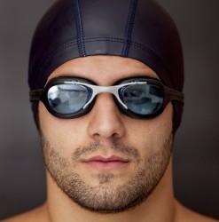 sports swimming247x250