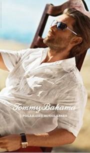 tommy bahamafr 2