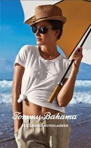 tommy bahamaframe 3