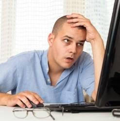 computerfrustratedman