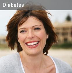 DiabetesGrey