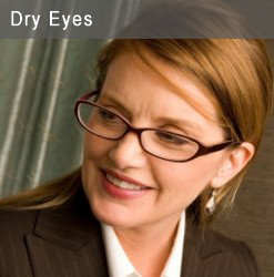 DryEyesGrey