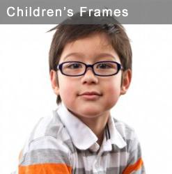 Eyewear children Grey
