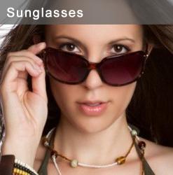 Eyewear sun 2Grey