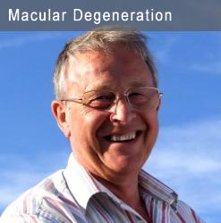 MacDegGrey