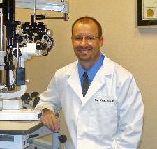 dr kent