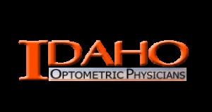 idahooptemetric