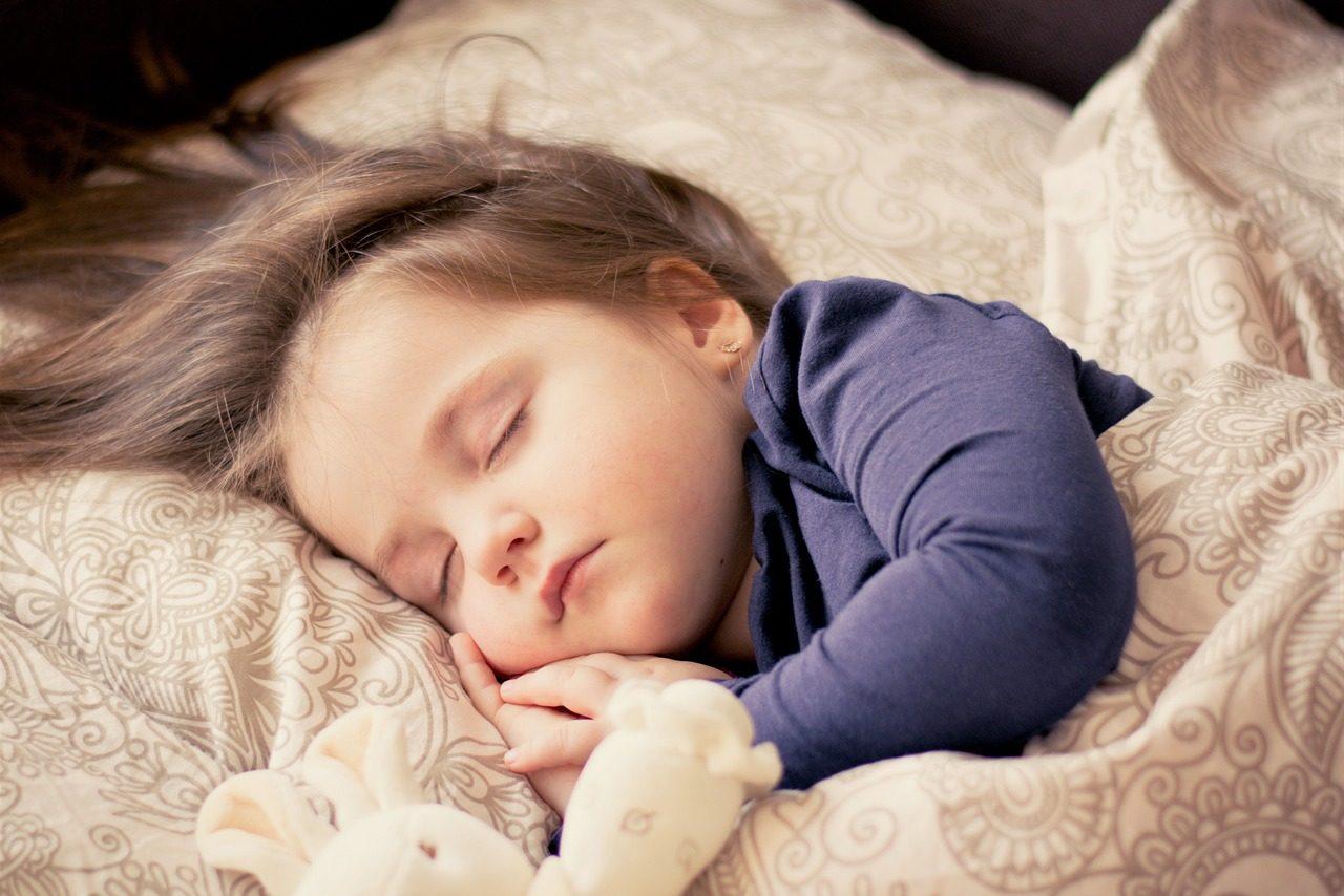 baby 1151351_1280 e1519640504908