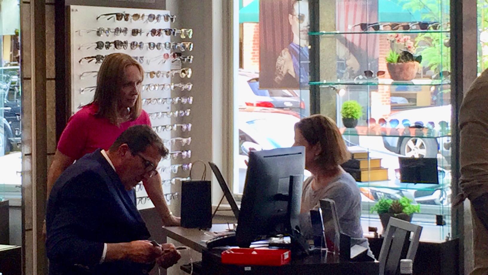 rye eye care barton perriera show 1