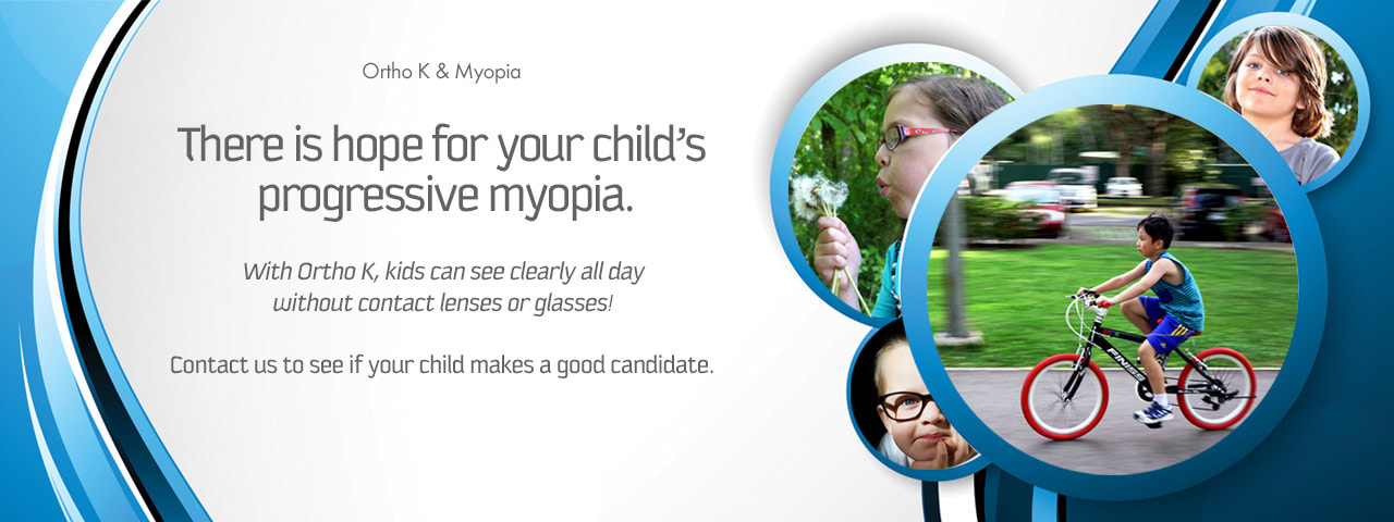 KidsMyopiaOrthoK-Slideshow1