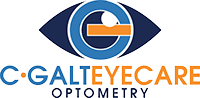 C-Galt EyeCare Optometry
