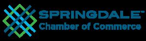 cropped chamber horizontal logo no tagline