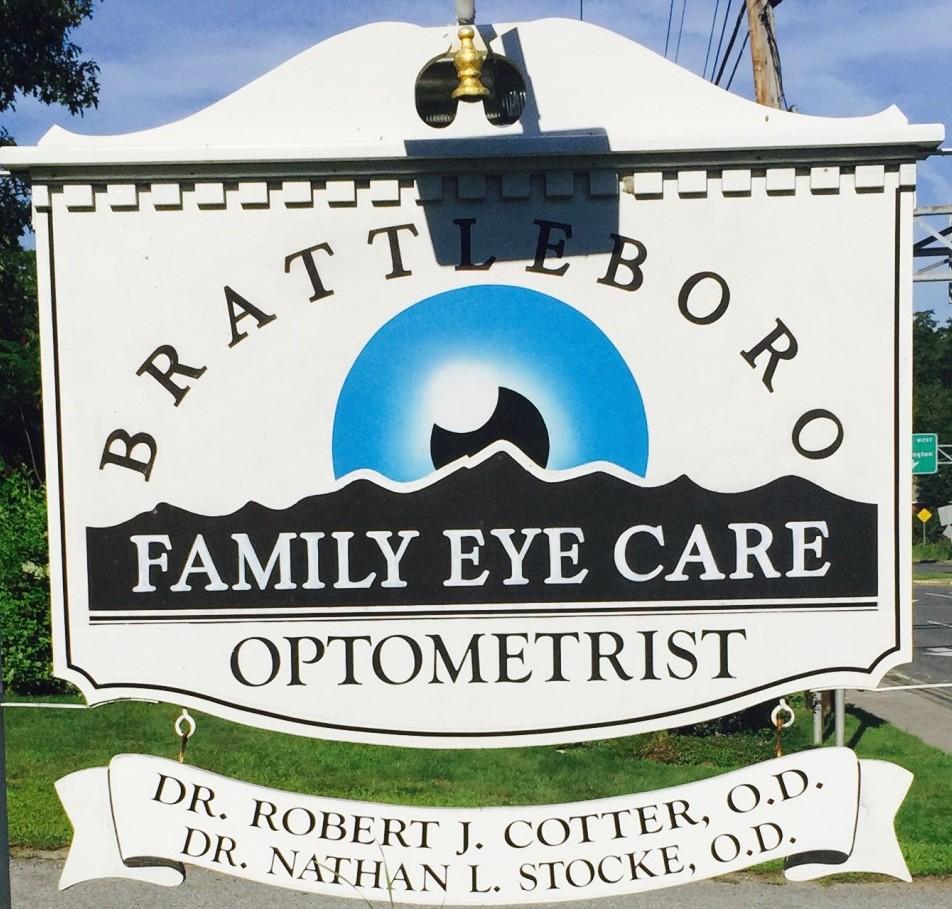 brattleboro sign hp