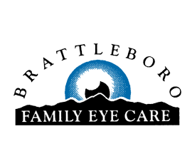 Brattleboro Family Eye Care