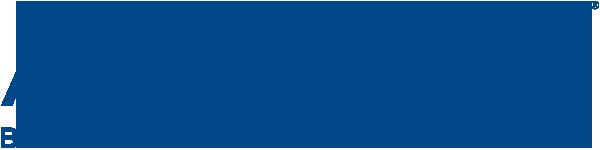 Acuvue Brand logo