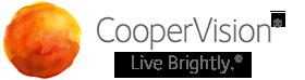CooperVision logo1