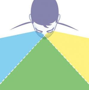 VisualField illo