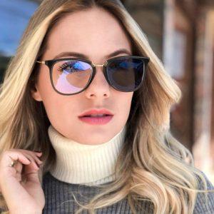 Progressive Multifocal glasses Transition Sunglasses Photochromic Reading Glasses Men Points for Reader Near Far sight FML