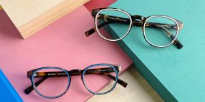 Reviewed.com RvEW 24689 warby parker