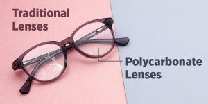 Traditional vs Polycarb 1200x600 e516a7d7 dc2e 42e3 a446 1e044f9923d4 1200x