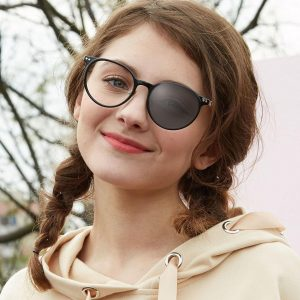 new women s transition sunglasses color changing