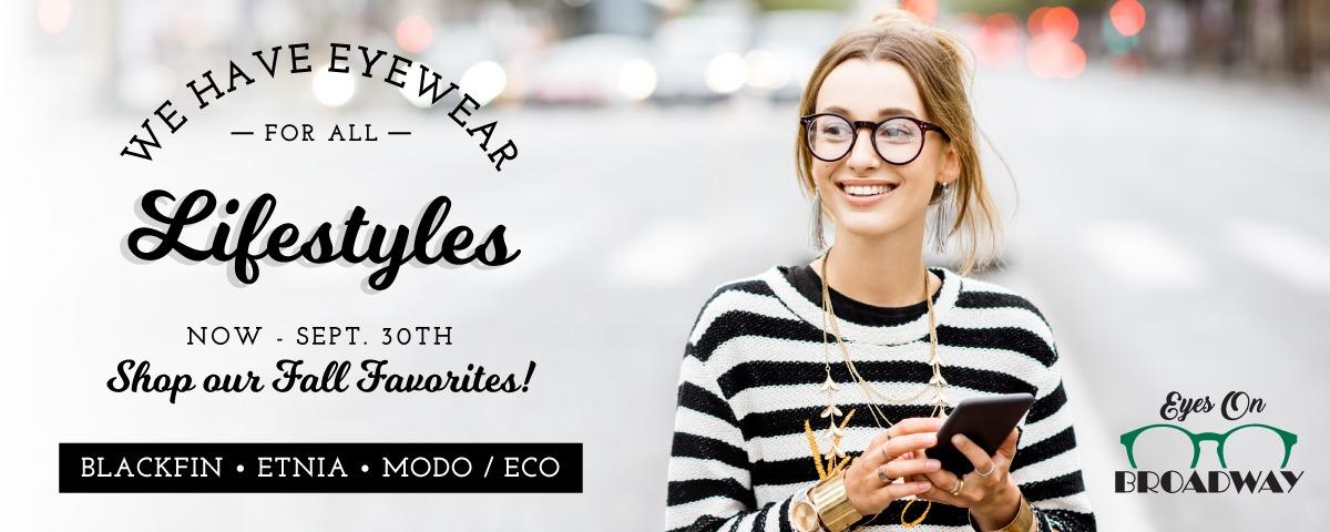 EOB_Q3_EyewearForAllLifestyles_Webtile