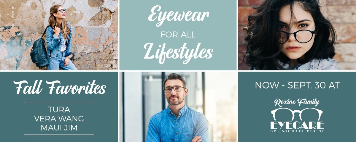 RFE_Q3_EyewearForAllLifestyles_Webtile