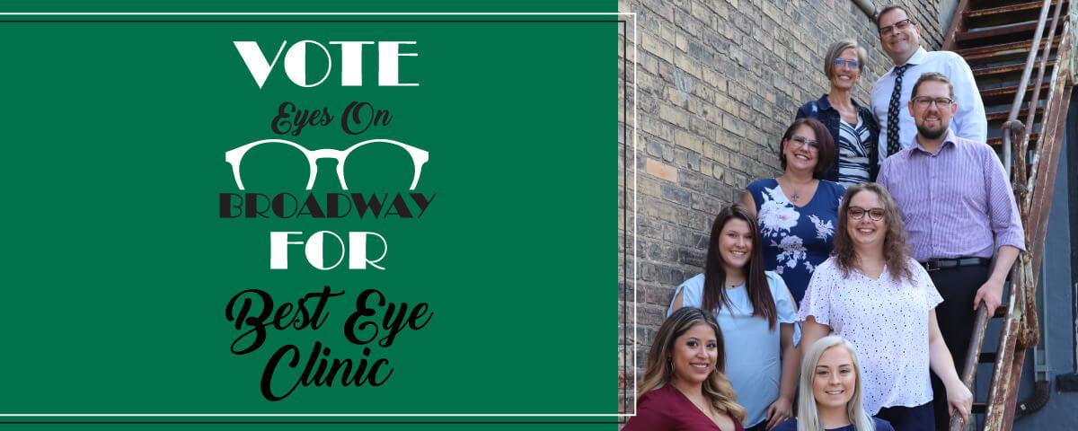 EyesOnBroadway_Vote_RRV2020_Webtile