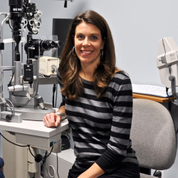 dr-karen-ebling-houston-optometrist