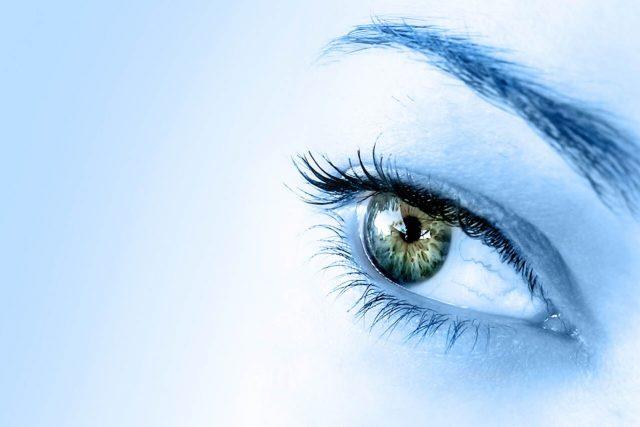 eye preview[1]