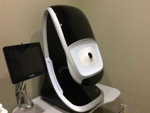 Optometrist, Glaucoma Treatment in Houston, TX.