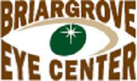 Briargrove Eye Center | Eye doctor in Houston, TX