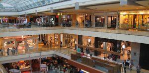 GalleriaShops e1546947752742 300x147