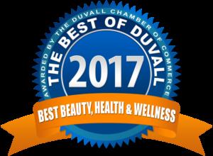 Best of Duvall 2017