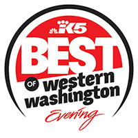 Best of Western WA
