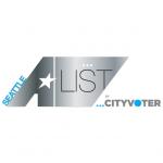 Seattle A List