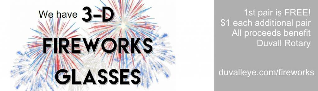 fireworks more info