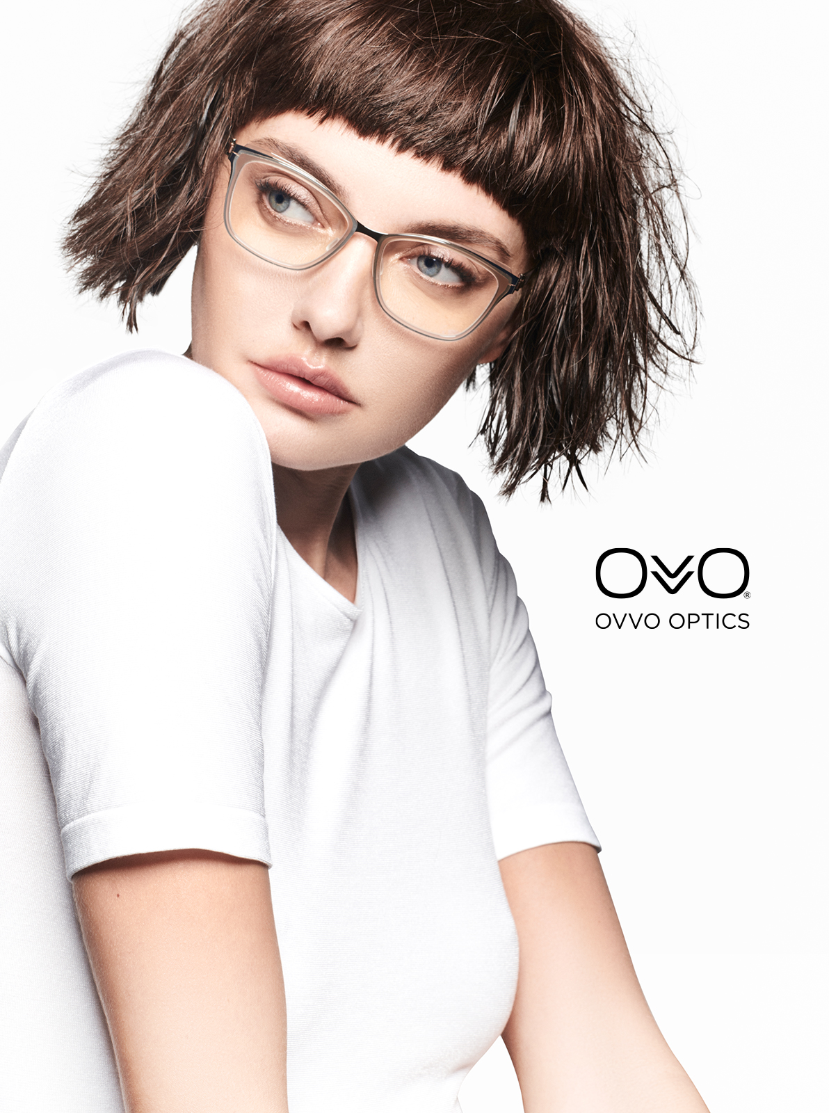OVVO Optics Style 3792