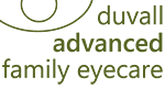 Duvalleye Site Logo