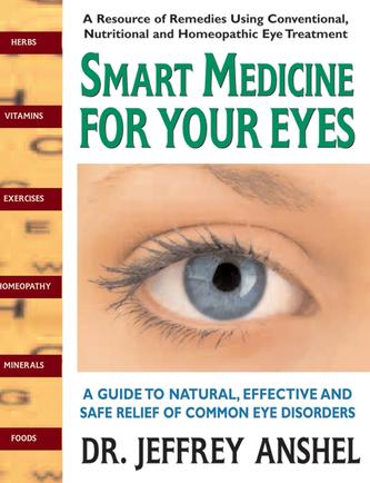Smart Medicine cover