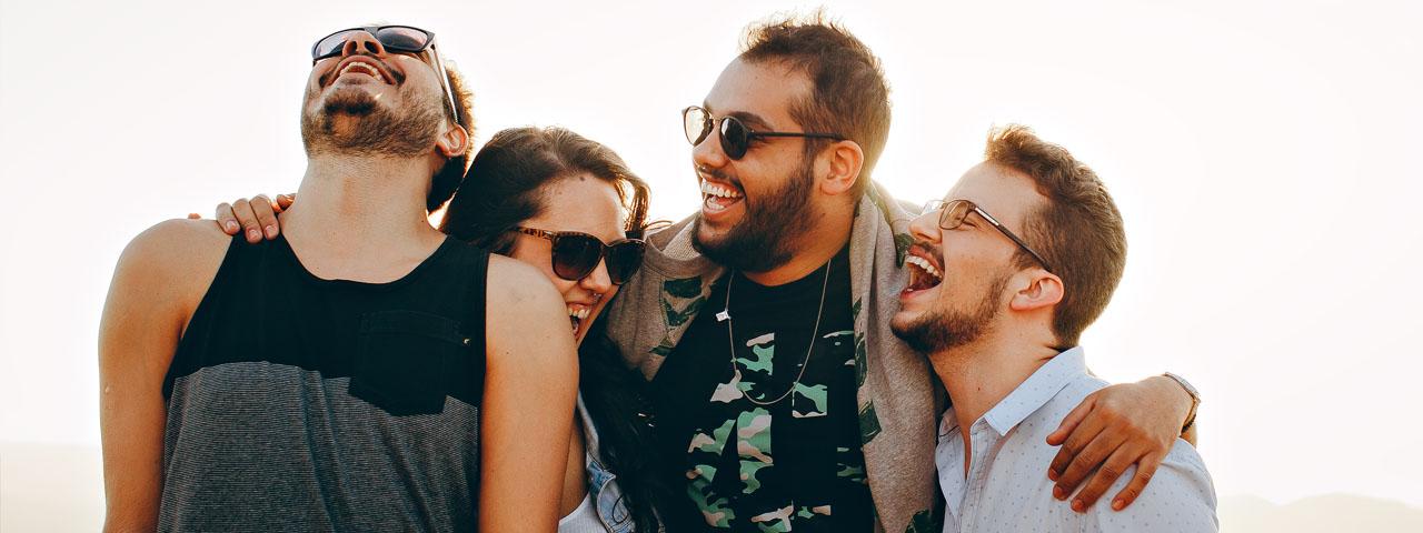 Group-Hug-Laughing-1280x480