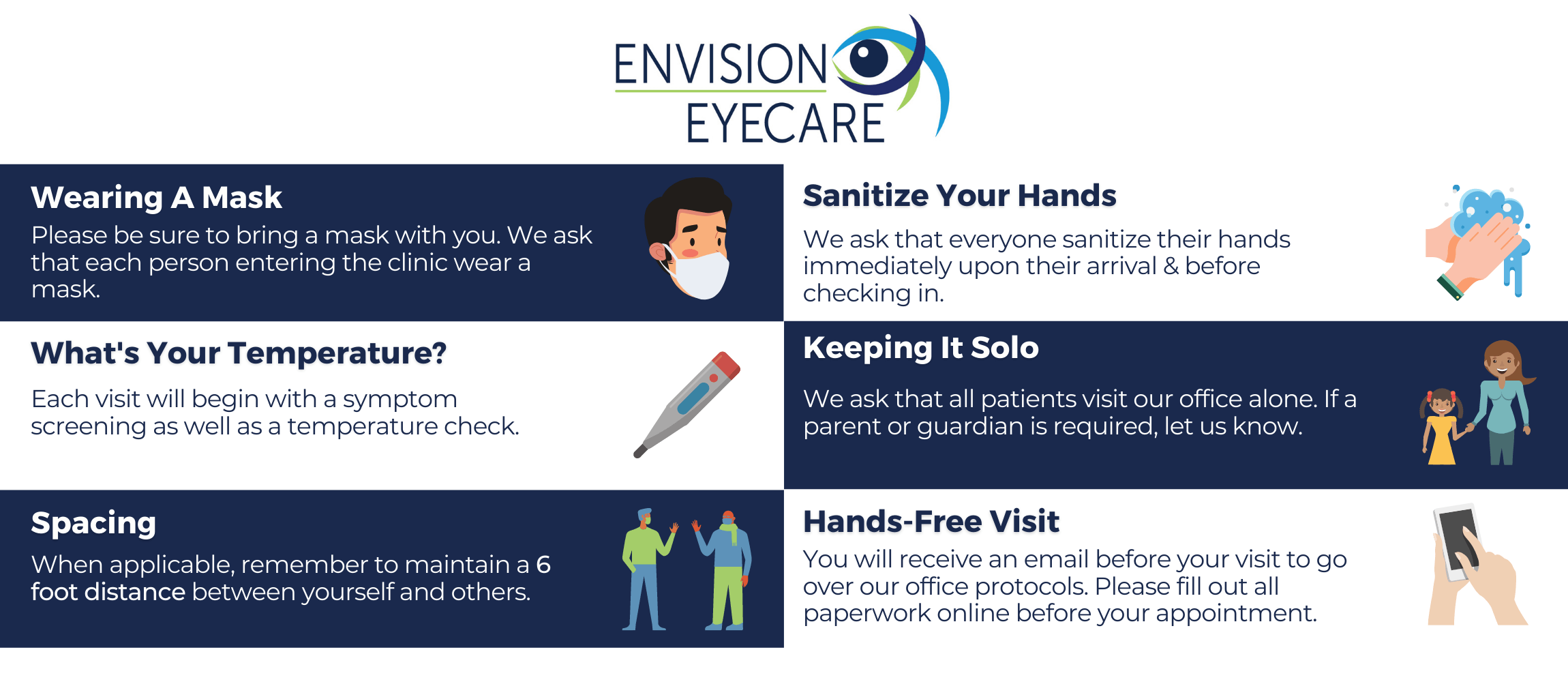 Copy-of-Copy-of-Copy-of-Envision-Eyecare-_-COVID-Web-slider.png
