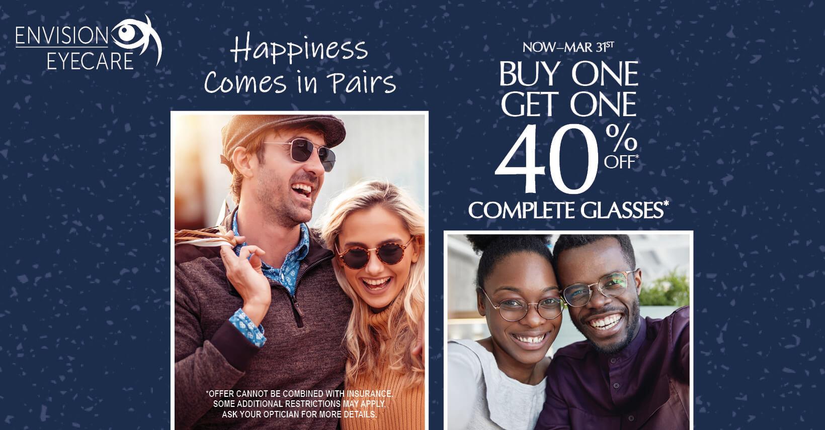 EnvisionEyecare_Q1_HappinessComesInPairs_webtile