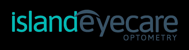 Island EyeCare Ltd